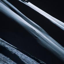 Neve - Image #001 - 2002