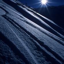 Neve - Image #003 - 2002