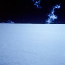 Neve - Image #006 - 2004
