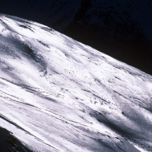 Neve - Image #010 - 2002