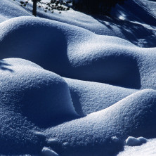 Neve - Image #012 - 2003