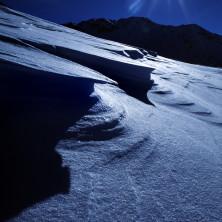Neve - Image #014 - 2006