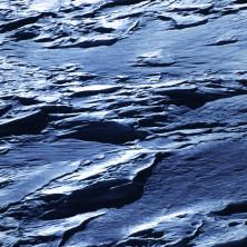 Neve - Image #015 - 2006