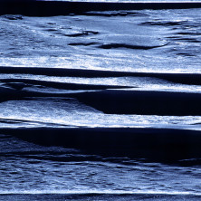 Neve - Image #017 - 2006