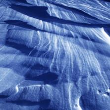 Neve - Image #019 - 2007