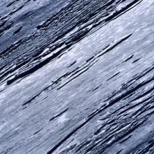 Neve - Image #021 - 2010