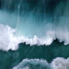 """Wave"" - 2006"