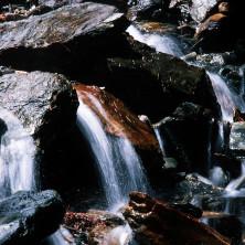 Aqua - Image #015 - 2002
