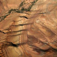 """Gran Canyon"" - USA - 2008"