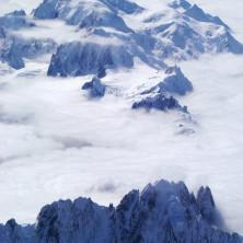 """The Alps"" - 2006"