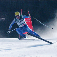 Sport - Image #001