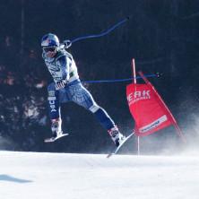 Sport - Image #002