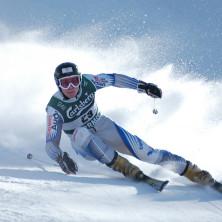 Sport - Image #003