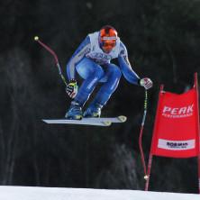 Sport - Image #004