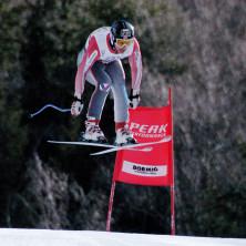 Sport - Image #005