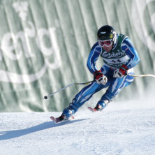 Sport - Image #007