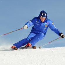 Sport - Image #011