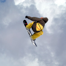 Sport - Image #018