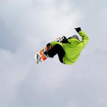 Sport - Image #019