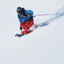 Sport - Image #022