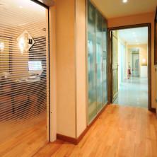 Studio Dentistico - Image #010