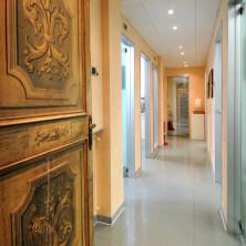 Studio Dentistico - Image #011