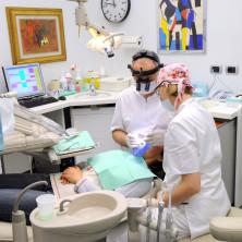 Studio Dentistico - Image #013