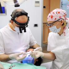 Studio Dentistico - Image #014
