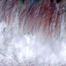 """Dirt Wave"" - 2006"