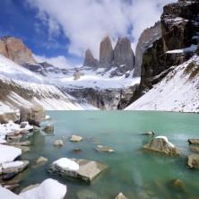 Patagonia - 2015