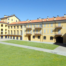 Le Corti all'Alzaia - Image #009 LINK_POST:http://www.fabriziogallo.com/2016/03/gabetti-le-corti-allalzaia-9/