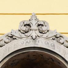 Le Corti all'Alzaia - Image #019