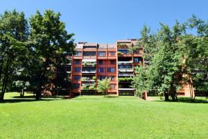 Gabetti - Basiglio Residenza Giunco - Image #011