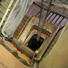 Kairos - Nuova Sede - Image #008