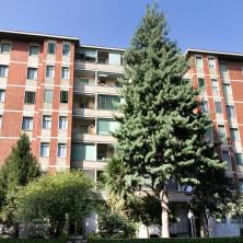 Gabetti - Milano via Martinengo - Image #001 LINK_POST:http://www.fabriziogallo.com/2016/03/gabetti-milano-via-martinengo-2/