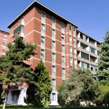 Gabetti - Milano via Martinengo - Image #002 LINK_POST:http://www.fabriziogallo.com/2016/03/gabetti-milano-via-martinengo-3/