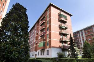Gabetti - Milano via Martinengo - Image #003 LINK_POST:http://www.fabriziogallo.com/2016/03/gabetti-milano-via-martinengo-4/