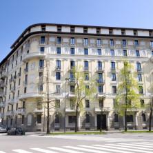 Gabetti - Milano via Piccinni - Image #004 LINK_POST:http://www.fabriziogallo.com/2016/03/gabetti-milano-via-piccinni-3/