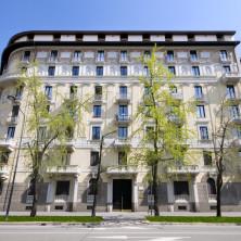 Gabetti - Milano via Piccinni - Image #005 LINK_POST:http://www.fabriziogallo.com/2016/03/gabetti-milano-via-piccinni-2/