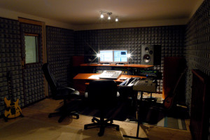 Taboo Records - Image #007