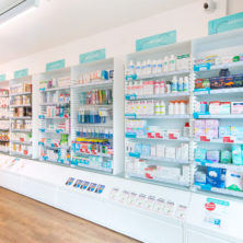 Farmacia Club Salute - Image #02