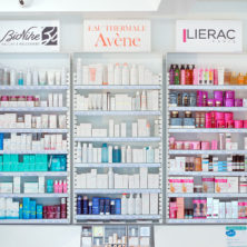 Farmacia Club Salute - Image #06
