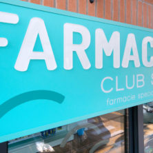 Farmacia Club Salute - Image #15