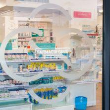 Farmacia Club Salute - Image #18