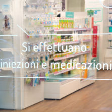 Farmacia Club Salute - Image #20