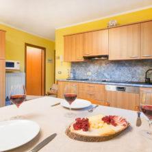 Appartamenti Martinelli - Image #04