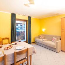 Appartamenti Martinelli - Image #05