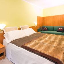 Appartamenti Martinelli - Image #06