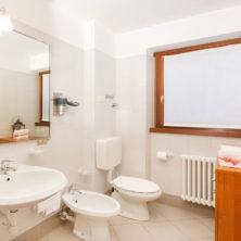 Appartamenti Martinelli - Image #07