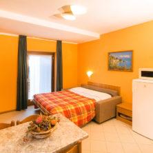 Appartamenti Martinelli - Image #08